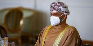 وزیر خارجه عمان: پیشرفت روند سیاسی حل بحران یمن نزدیک است