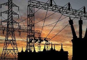 زمان اتصال برق اردن به لبنان اعلام شد