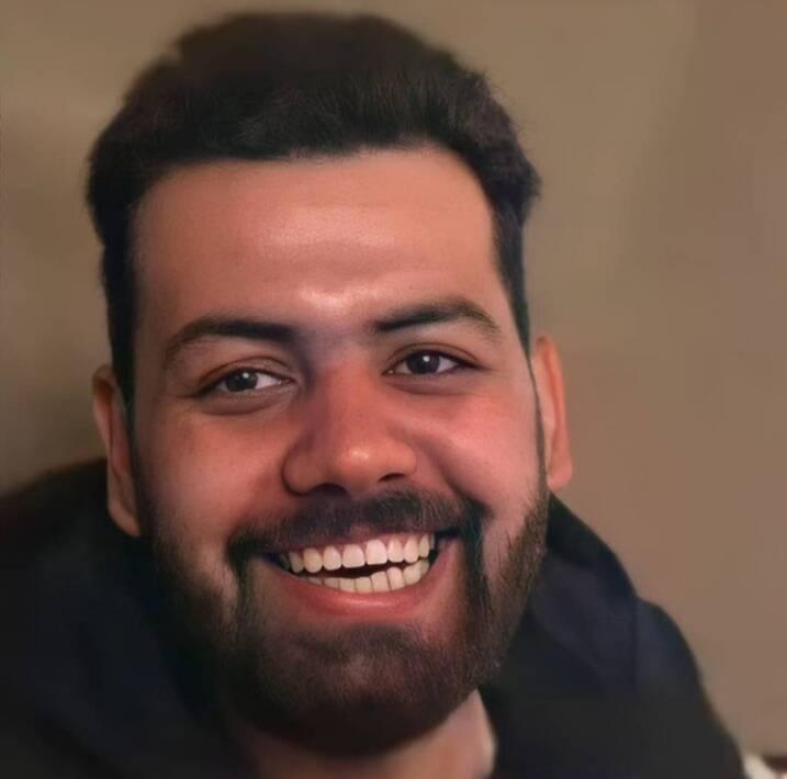 روضهخوانی حرّ مدافعان حرم برای سه ساله امام حسین (ع) +فیلم