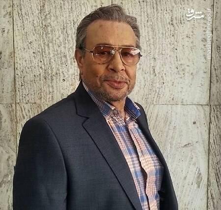 """روز ملی سینما و روز پرکشیدن """"عالیجناب"""" تیپسازی در دوبله!"""