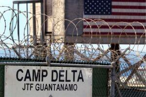 زندان بدنام گوانتانامو؛ نماد نقض حقوق بشر در آمریکا