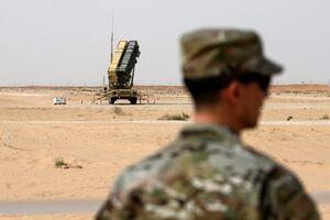 چرا آمریکا سامانههای دفاعی اش را از عربستان خارج کرد؟