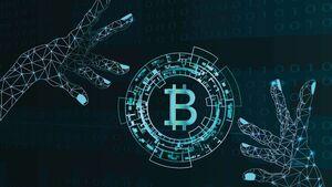 آمریکا یک شرکت مبادله رمزارز را تحریم کرد