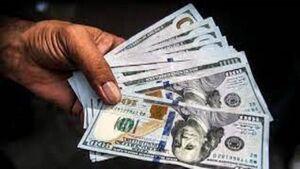 افزایش نرخ رسمی ۲۰ ارز امروز سهشنبه