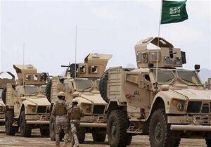 عربستان در المهره چه میکند؟