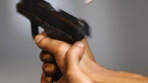 قتل عام خانواده اهوازی بر سر اختلافات خانوادگی