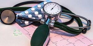 شاخصترین نشانه بیماری قلب