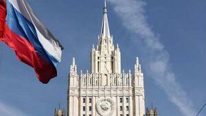 روسیه: آمریکا و ایران به تعهدات خود در توافق هستهای بازگردند