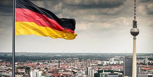آلمان: امیدواریم ایران خیلی سریع به میز مذاکرات وین بازگردد