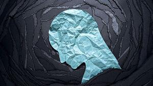 رشد ۱۰ درصدی اختلالات روانی در طول پاندمی کرونا در آمریکا