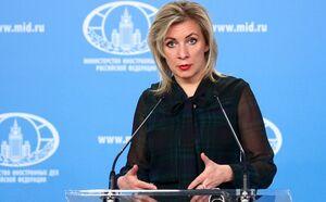 استقبال مسکو از توافق ایران و آژانس اتمی