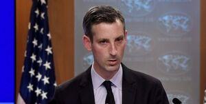 آمریکا: قطعنامهای علیه ایران در نشست شورای حکام صادر نمیکنیم