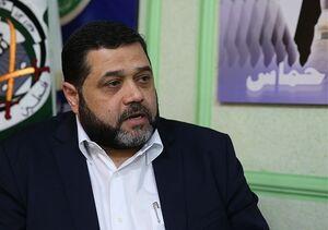 حماس: اسرائیل در روند توافق مبادله اسرا کارشکنی میکند