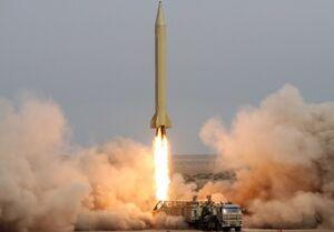 چرا دشمنان از موشکهای ایران هراس دارند