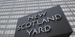 سوءاستفاده غیراخلاقی مقام ضد تروریسم انگلیس از دوربینهای جاسوسی