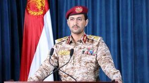 اعلام جزییات از عملیات های جدید ارتش یمن