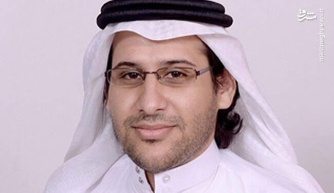 نگاهی به سیستم قضایی عربستان و احکام ناعادلانه سالهای اخیر/ یوسف الغامدی؛ تیغ برنده بیعدالتی خاندان سعودی +تصاویر