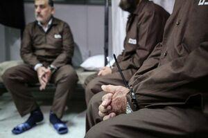 در زندانهای رژیم صهیونیستی چه میگذرد؟