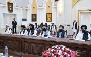 طالبان ضمانت نامه کتبی تامین امنیت به سازمان ملل ارائه داد