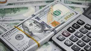 نرخ دلار و یورو امروز ۲۳ شهریور