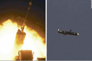 اهمیت آزمایش موشکی کره شمالی و چالشهای آن برای آمریکا