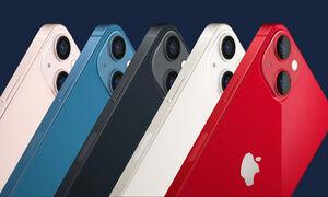 اپل قیمت و تاریخ عرضه گوشیهای سری آیفون ۱۳ را اعلام کرد +عکس