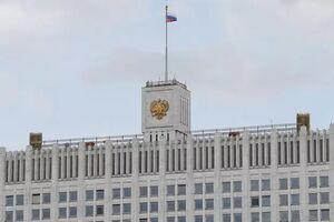 روسیه فیس بوک و توئیتر را جریمه کرد