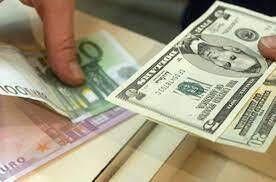 نرخ دلار و یورو امروز چهارشنبه