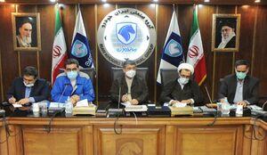 آیا ایرانخودرو محصولاتش را انبار کرده است؟