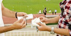 انتقال شائبه برانگیز در تیم صنعتی/ عمان چه کمکی به پیشرفت فوتبال کشور میکند؟