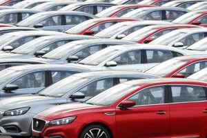 جزئیات طرح آزادسازی واردات خودرو