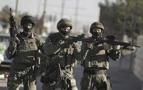 تشدید تدابیر امنیتی به بهانه عید اسرائیلیها