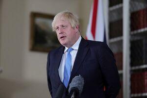 تصمیم نخست وزیر انگلیس برای ایجاد تغییرات گسترده در کابینه وزرا