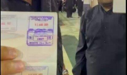 عراق،اربعين،ايراني،دولت،زائران،حسيني،مركزي،كردستان،ستاد،اقلي ...