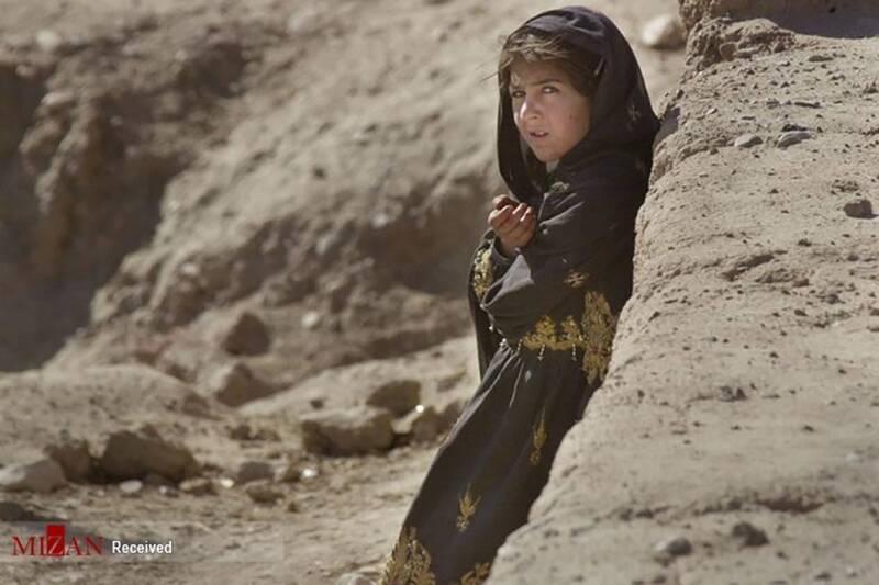احمر،هلال،جمعيت،پناهندگان،كرونا،افغانستاني،عرصه،جلسه،المللي