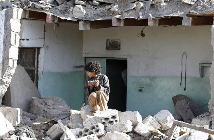 يمن،سازمان،كشور،ژنو،دائم،بحراني،نمايندگي