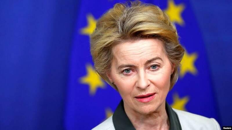 اروپا،اتحاديه،دفاعي،لاين،فن،سخنراني