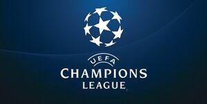 لیگ قهرمانان اروپا|شکست اینتر مقابل رئال/برد پرگل سیتی و لیورپول/گل طارمی مردود شد
