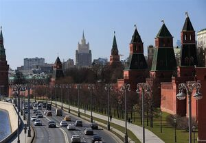 روسیه خواستار خویشتنداری طرفین در شبه جزیره کره شد