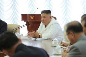 احتمال احیای مذاکرات ۶ جانبه با حضور کره شمالی