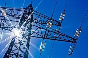 چراغ صنعت برق در فصل سرد روشن میماند؟