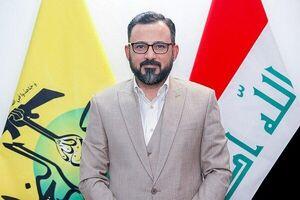 ایران باز هم ثابت کرد که متحدی صادق و قدرتمند است