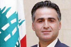 قدردانی وزیر لبنانی از حمایت ایران برای درهم شکستن محاصره