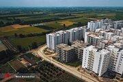 انجماد بازار مسکن در زمستان ۱۴۰۰ بیشتر میشود؟