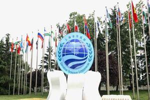 بررسی تحولات و تأمین امنیت افغانستان؛ از مسائل پیش روی اجلاس شانگهای