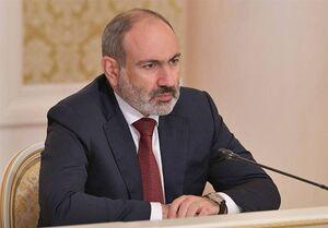 ارمنستان اجازه ایجاد کریدور ارتباطی نخجوان-آذربایجان را نمیدهد
