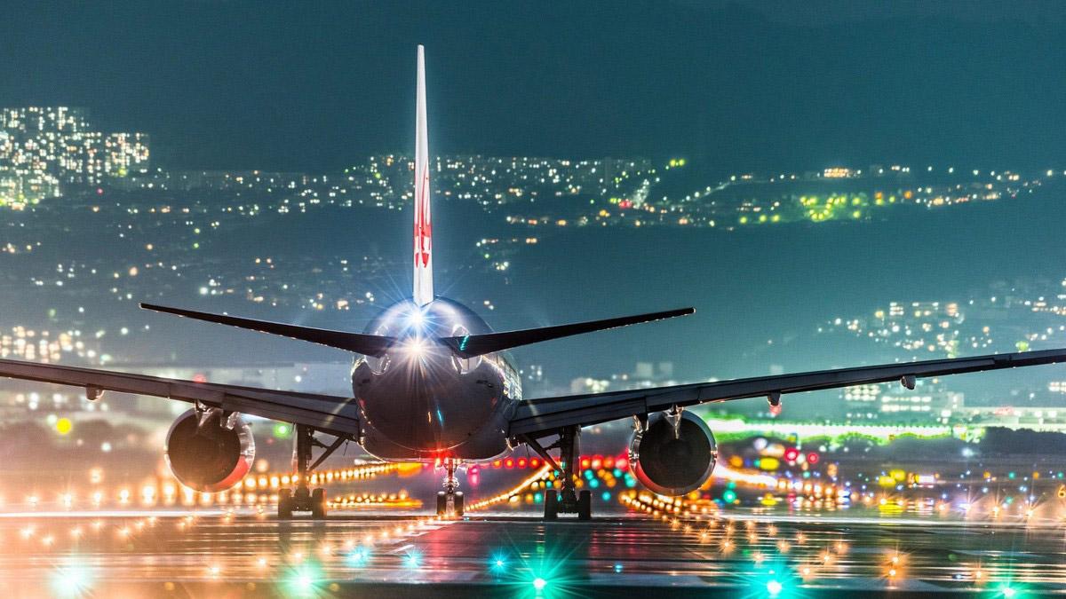 قیمت بلیط هواپیما کیش به مشهد در تابستان 1400
