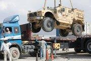 ژنرالهای خاص و کمپانیهای مشهور نظامی؛ برندگان واقعی اشغال افغانستان/ آشنایی با مستشاران و شرکتهایی که «۱۰۸ میلیارد دلار قرارداد» را چپاول کردند +عکس