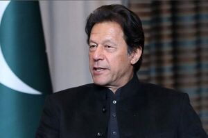 نخست وزیر پاکستان خواستار تفاهم ایران و عربستان شد