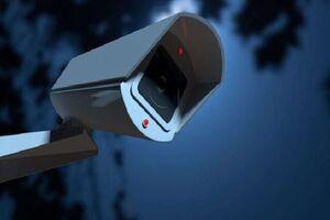 فیلم/  نصب دوربین مدار بسته تابع چه ضوابطی است؟